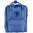 Fjällräven Re-Kånken Mini Daypack UN Blue